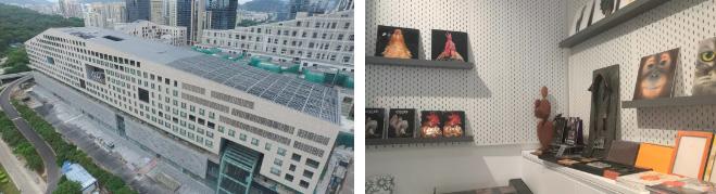 Shenzhen · Culture & Creative 10