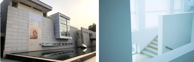 Shenzhen · Culture & Creative 5